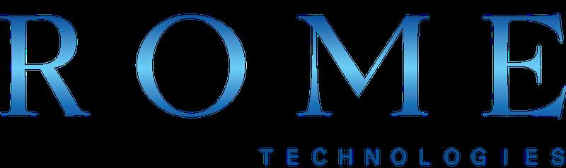 Rome Technologies