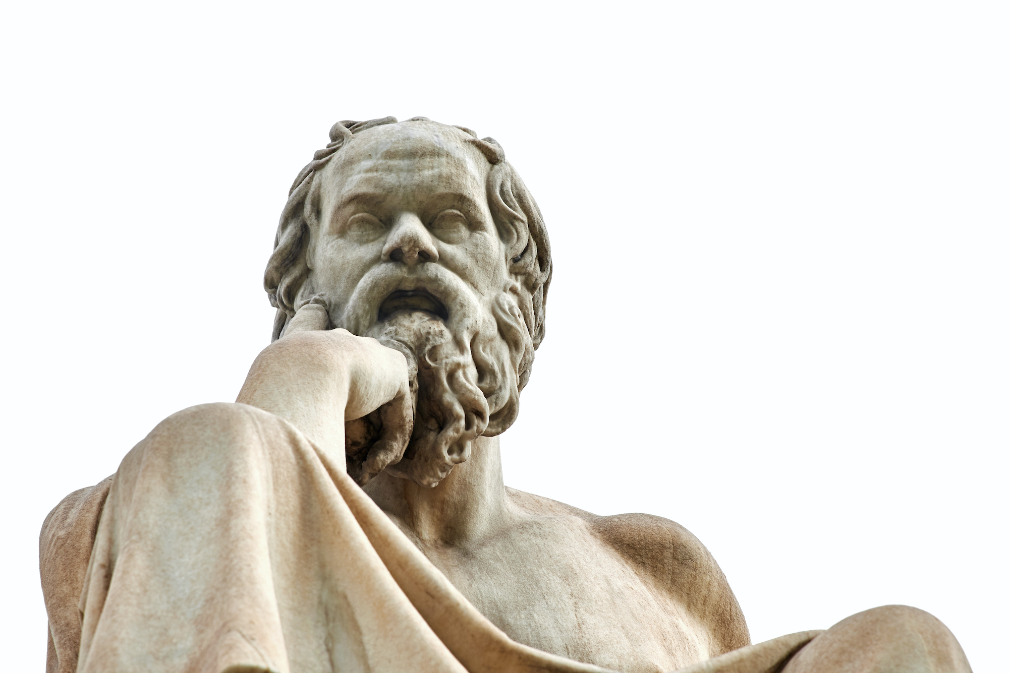 Socrates Knowledge Library